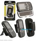 Verizon LG Cosmos Cell Phone Covers