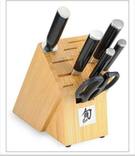 Best Kitchen Knife Deals Shun