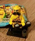 Minifigures Series 17 Minifigure Series Collectible Minifigure Series LEGO Minifigures
