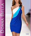 donna-bella-uk