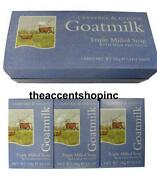 Crabtree & Evelyn Goatmilk