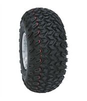 WANTED: ATV Tires 22x11.00/8