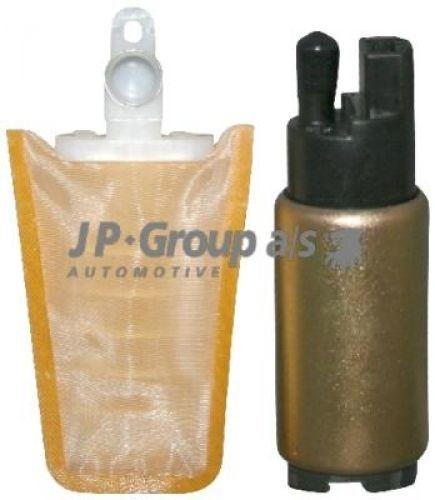 Kraftstoffpumpe Benzinpumpe für FORD NEU