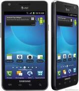 Samsung Galaxy S2 GSM