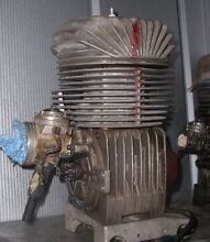 VINTAGE PRE 1990 GO KART ENGINES Rotary or Reed 100cc-130cc-135cc Oatley Hurstville Area Preview