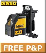 Dewalt Self Levelling Laser Level