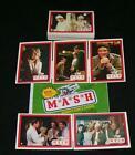 Mash Collection