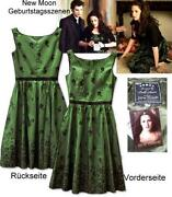 Twilight Kleid