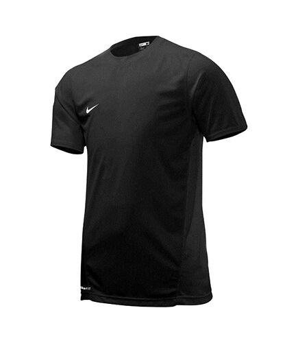 Top nike dri fit products for kids ebay for Dri fit t shirt design