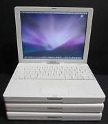 iBook Lot