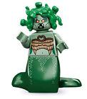 Architecture Medusa LEGO Minifigures