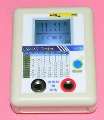 ESR-V5-Capacitor-ESR-Tester-Internal-Resistance-Meter-Test-In-Circuit-online