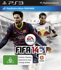 Sony FIFA 14 Video Games