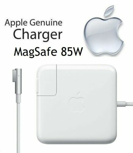 85W Power Adapter for Apple MagSafe1 Macbook Pro A1151 A1172 A1281 A1290 Charger