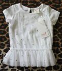 Seed Heritage Baby Girls' Clothing
