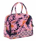 Vera Bradley Women's Handbags and Purses