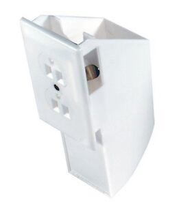 2x-Wall-Outlet-Diversion-Safe-Stash-Hidden-Case-Secret-Hide-Fake-Security-420