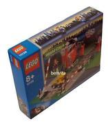 Lego 10128