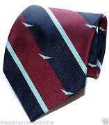 RAF Tie