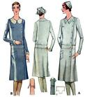 Nurse Uniform Pattern
