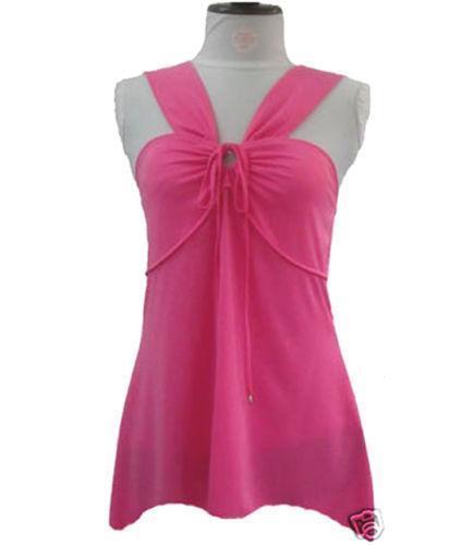 womens plus size clothing 3x ebay