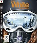 Shaun White Snowboarding | PlayStation 3 (PS3) | iDeal
