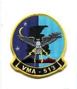 USMC Patch