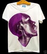 Grace Jones Shirt
