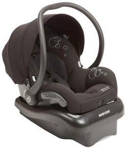Maxi Cosi Car Safety Seats