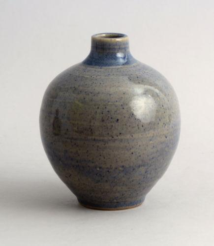 Denmark Pottery Ebay
