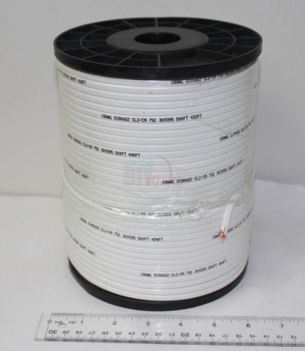 2 Awg Copper Wire Ebay