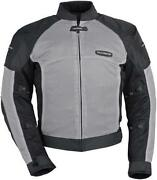 Tourmaster Intake Jacket
