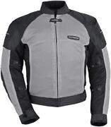 Tourmaster Intake Jacket