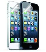 iPhone 5 Screen Protector Front