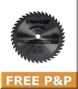 Circular Saw Blades 16mm Bore