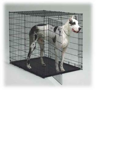 Used Dog Kennels Ebay