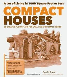 House Plans – Small, Modern, Cottage, Luxury and More | eBay