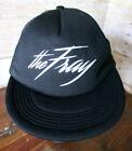 District Men's Trucker Hats