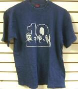 Vintage Beatles T Shirt