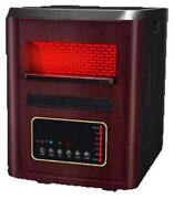 Heater Humidifier