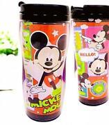 Kids Plastic Mug