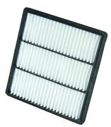 Pajero Air Filter