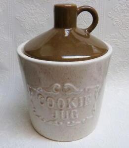 Vintage Crocks Ebay