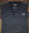 Tommy Hilfiger L Polos for Men without Modified Item
