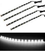 LED Streifen 12V 30cm