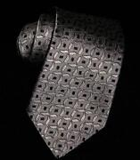 Tie Made in France