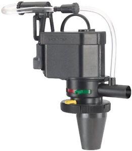 AquaClear - Powerhead 802