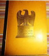 Bilder Deutscher Geschichte