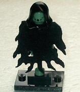 Lego Dementor