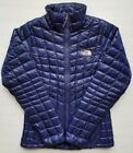 The North Face Softshell Full Coats & Jackets for Women